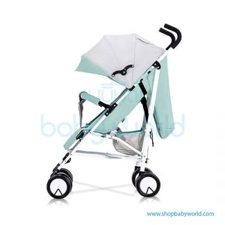 Oley Baby Stroller 108