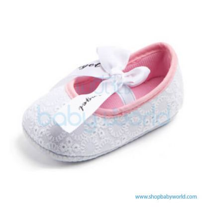 XG Baby Shoes 1505(1)