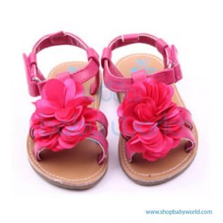XG Baby Shoes 1530(1)
