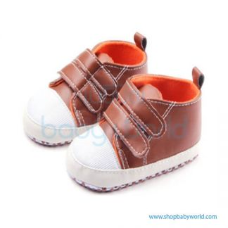 XG Baby Shoes 1786(1)