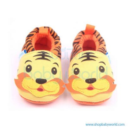 XG Baby Shoes 1803(1)