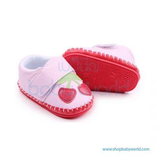 XG Baby Shoes 1806(1)