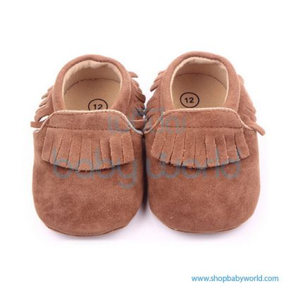 XG Baby Shoes 1836(1)