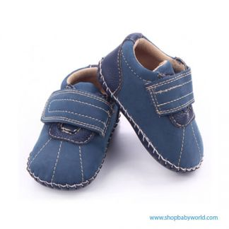 XG Baby Shoes 1856(1)