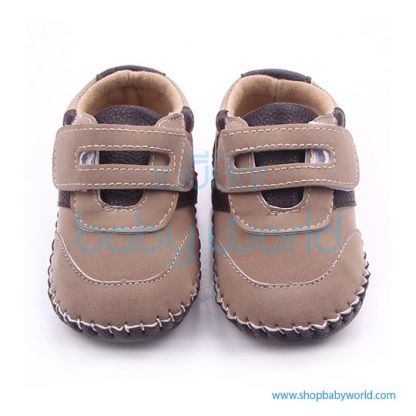 XG Baby Shoes 1857(1)