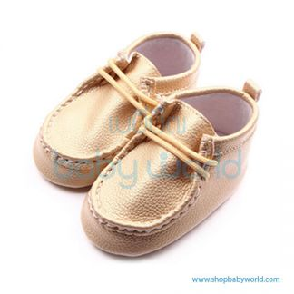 XG Baby Shoes 1879(1)