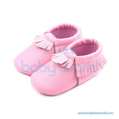 XG Baby Shoes 1881(1)