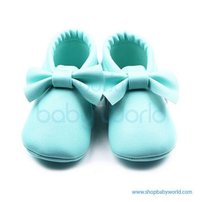 XG Baby Shoes 1884(1)