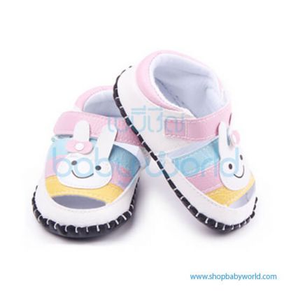 XG Baby Shoes 1894(1)