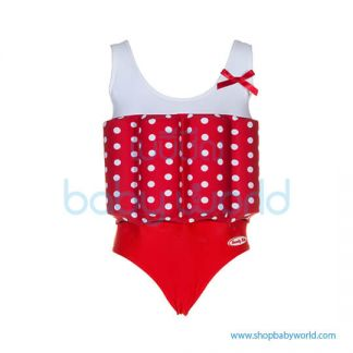 Beverly Kids Floating Swim Suit - Rock 'n Roll Grill