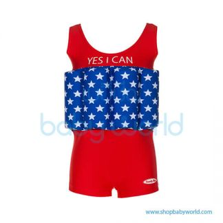 Beverly Kids Floating Swim Suit - Yes I Can