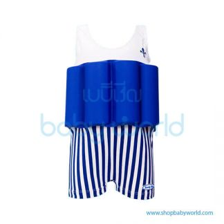 Beverly Kids Floating Swim Suit - Sonenkonig