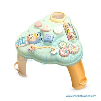 Youleen Multi-function baby learning table toys 2602(1)