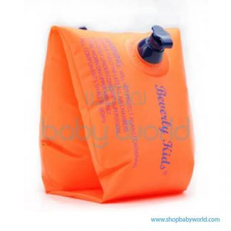 Beverly Kids Armband Orange