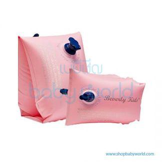 Beverly Kids Armband Pink