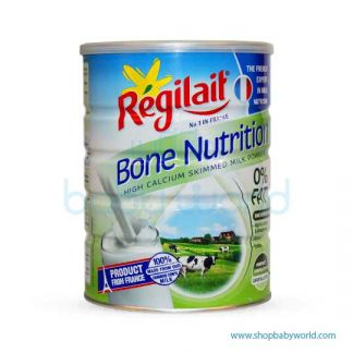 Regilait Bone Nutrition 700g(12)