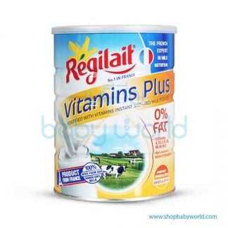 Regilait Vitamin Plus 700g(12)