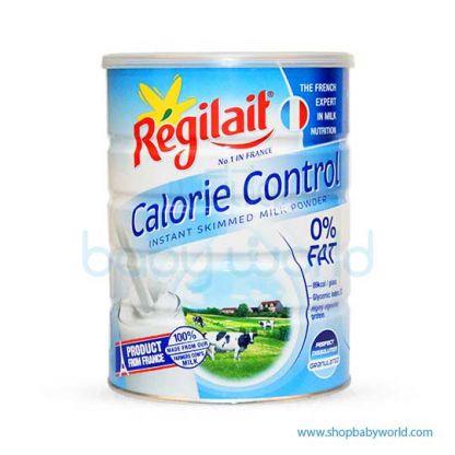 Regilait Calorie Control 700g(12)
