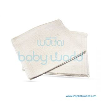 WINNY WHITE Embossed FLOOR CLOTH (75)