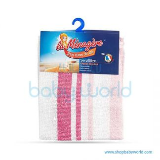 LA MENAGERE sponge cloth (15)