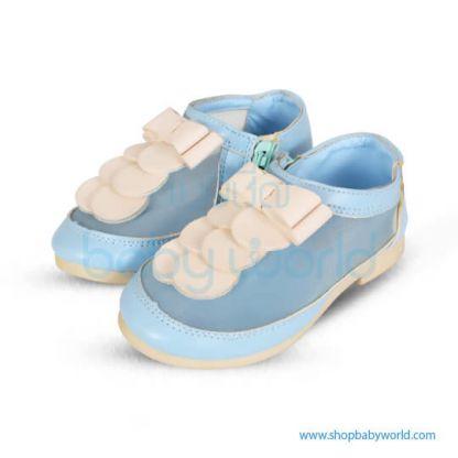 Shoes 3075