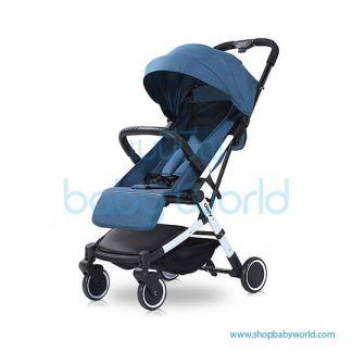 Oley Baby Stroller 308