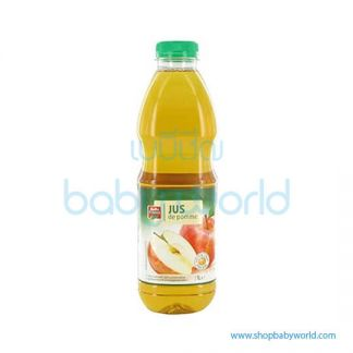Belle France Apple Juice 1L (6)
