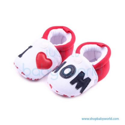 XG Baby Shoes 0339(1)