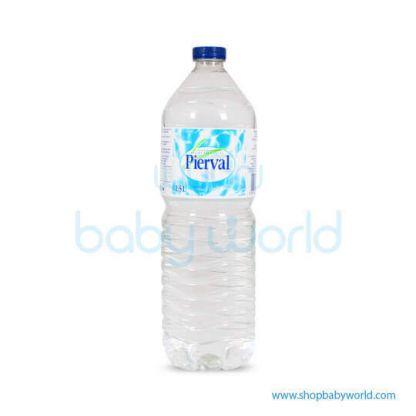 Pierval 1.5L(12) (UC)