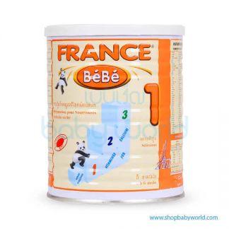 Bebe (1) 0-6M 400g (12)