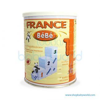 Bebe (1) 0-6M 800g (6)