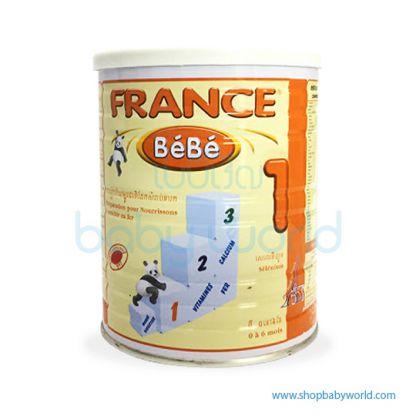 Bebe (1) 0-6M 900g (6)