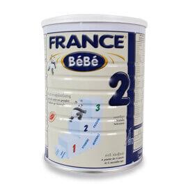 Bebe (2) 6-12M 900g (6)