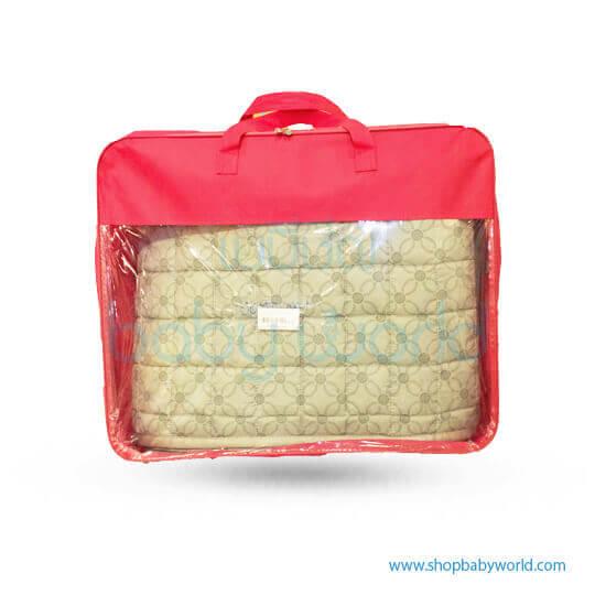Baby Cushion 200cm x 220cm 39189090.001
