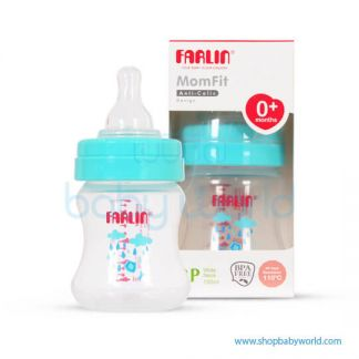 Farlin PP Feeding Bottle 150ml(1)