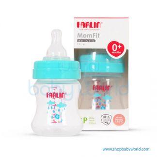Farlin PP Easy feeder 180ml(1)