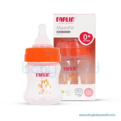 Farlin PP Feeding Bottle 150ml(1)