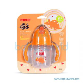 Farlin PP Learner Cup 150ml(1)