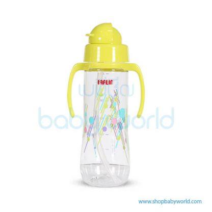 Farlin Tritan Learner Cup 330ml(1)