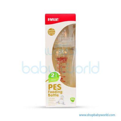 Farlin PES FEEDING BOTTLE 270ml(1)