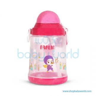Farlin Water Flask 430ml(1)