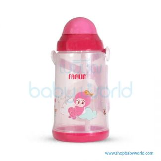 Farlin Water Flask 650ml(1)