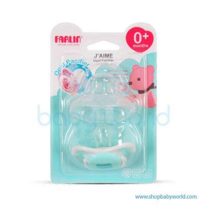 Farlin Opal Pacifier(1)