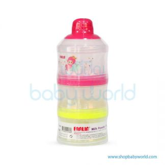 Farlin Milk Powder Container(1)