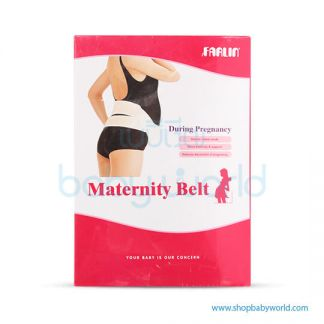 Farlin Maternity Belt(1)