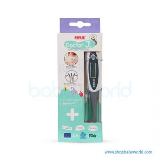 Farlin Flexible Thermometer(1)