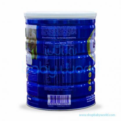 Nestle Lactogen (3) 2y+ 900g (12)