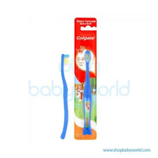 Colgate Toothbrush Value Kids(72)