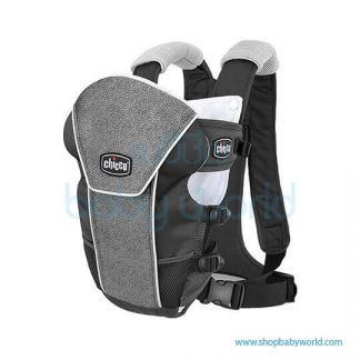 Chicco Ultra Soft Baby Carrier 7079060510070(1)