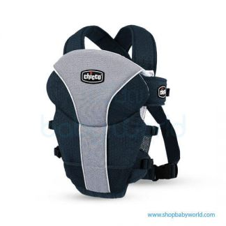 Chicco Ultra Soft Baby Carrier 4067590010070(1)